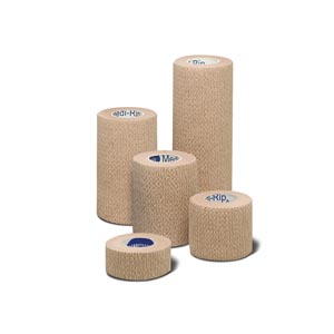 Hartmann Usa Medi-Rip® Self-Adherent Bandage