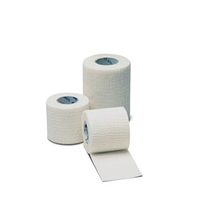 Hartmann Usa Pro'S Choice® Adhesive Athletic Stretch Tape