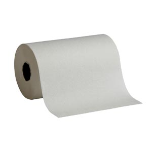 Georgia-Pacific Sofpull® Roll Towel