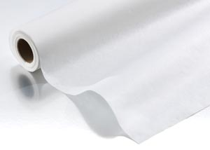 Graham Medical Quality Examination Table Paper