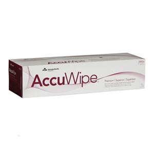 Georgia-Pacific Accuwipe® Premium Wipes