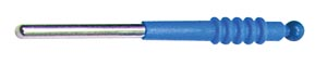 Symmetry Surgical Resistick Ii™ Coated Ball Electrodes