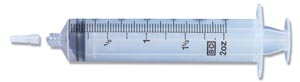 Bd 60 Ml Syringes