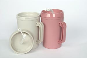 Medegen Insulated Pitchers