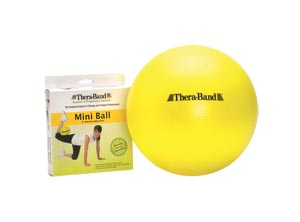Hygenic/Thera-Band Pro Series Scp™ Exercise Balls