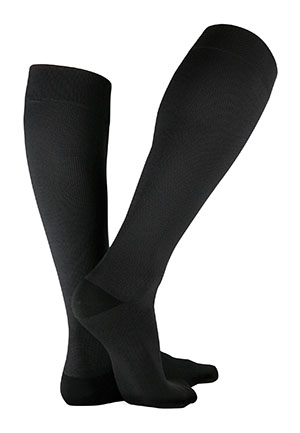 Bauerfeind® Venotrain® Compression Stockings