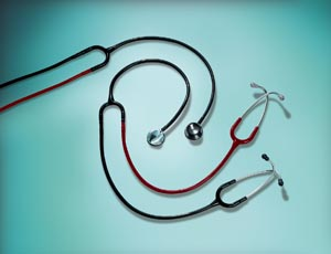 3M™ Littmann® Teaching Stethoscopes